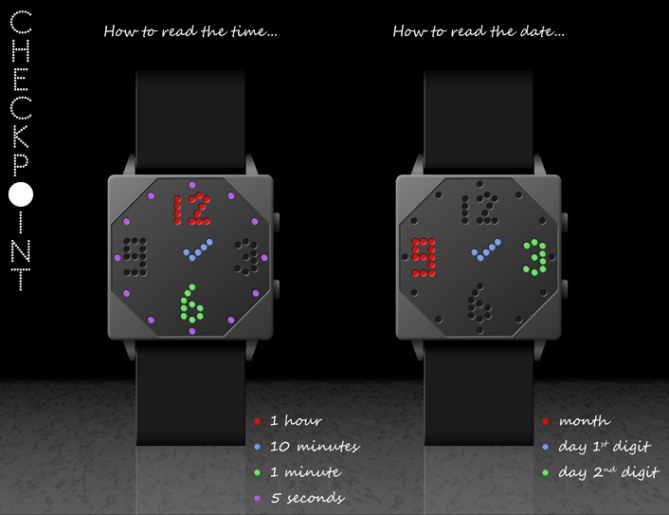 check_the_time_with_the_checkpoint_watch_design_examples