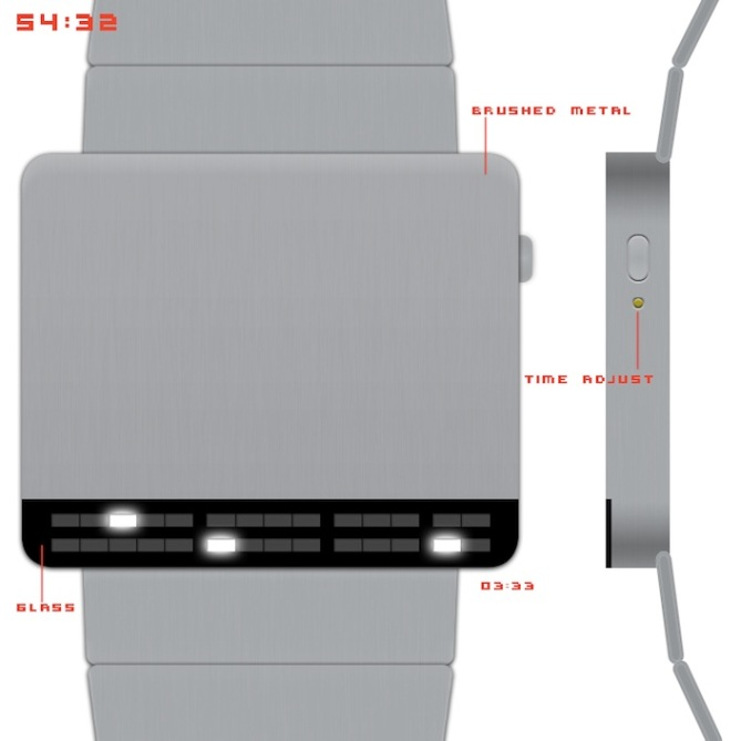 dieter_rams_inspired_led_watch_design_overview
