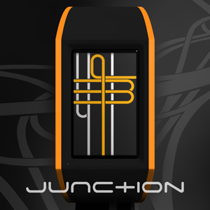 junction_watch_maps_digital_time_01