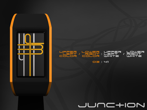 junction_watch_maps_digital_time_time_explanation