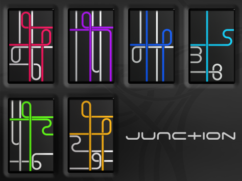 junction_watch_maps_digital_time_time_examples