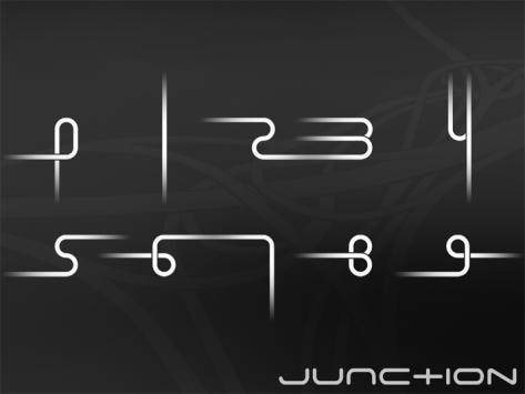 junction_watch_maps_digital_time_numbers