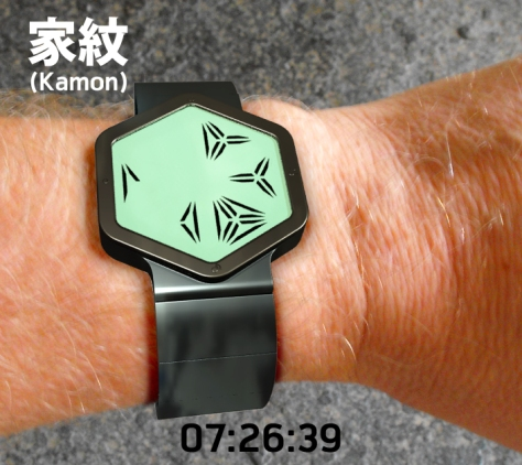 kamon_watch_design_inspired_by_japanese_emblems_wrist