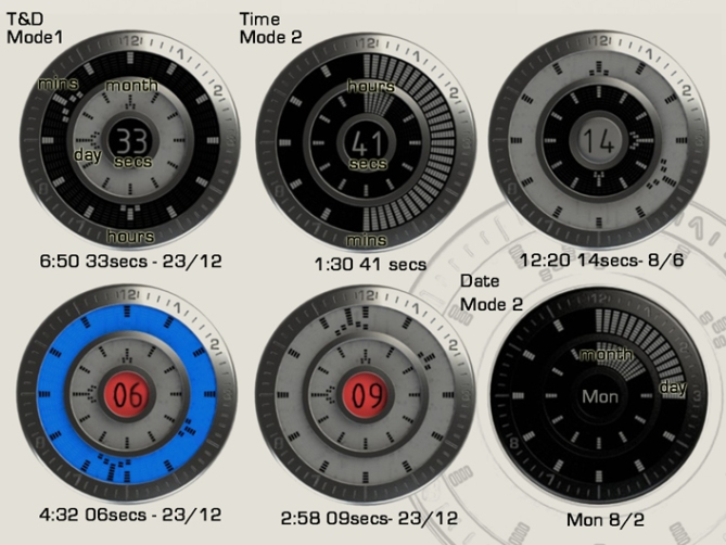 lcd_watch_shows_combinations_of_time_displays