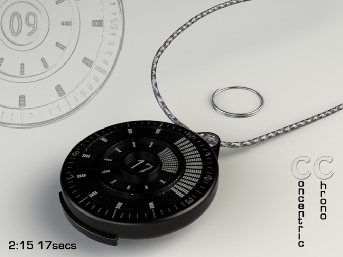 lcd_watch_shows_combinations_of_time_pocket_watch
