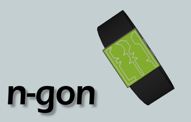 n_gon_watch_shows_the_time_between_polygons_overview