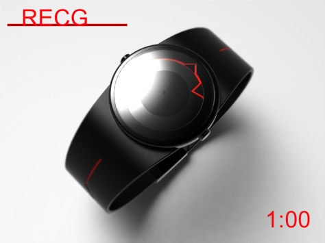 recg_watch_design_pulsates_the_time_overview