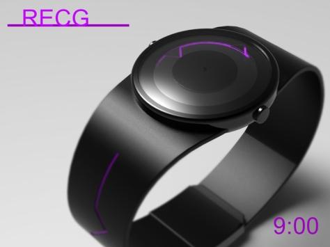 recg_watch_design_pulsates_the_time_blue
