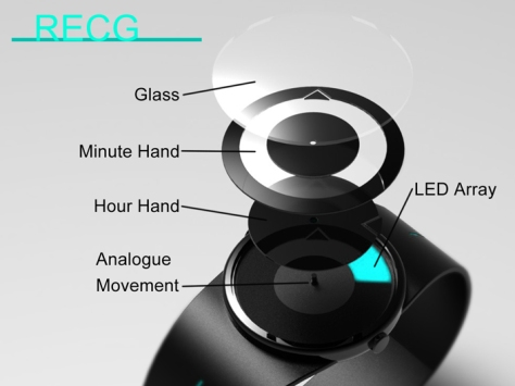 recg_watch_design_pulsates_the_time_assembly