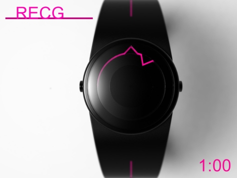 recg_watch_design_pulsates_the_time_pink