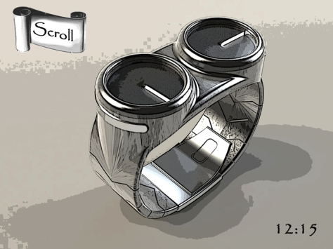 scroll_watch_design_takes_you_back_and_forward_in_time_overview