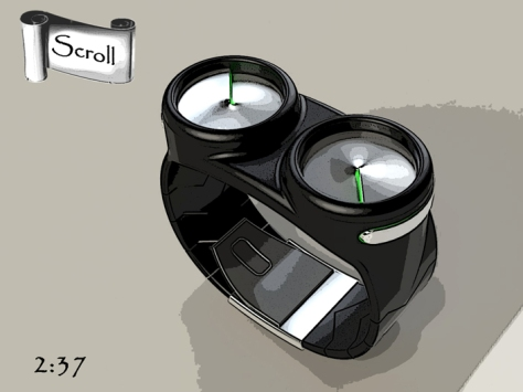 scroll_watch_design_takes_you_back_and_forward_in_time_time
