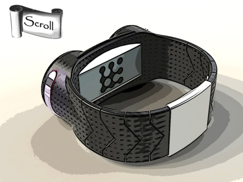 scroll_watch_design_takes_you_back_and_forward_in_time_rear_view