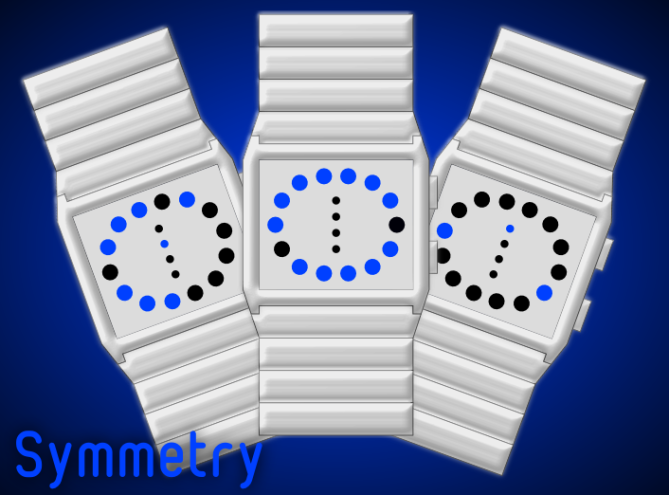 symmetry_watch_inverts_time_displays