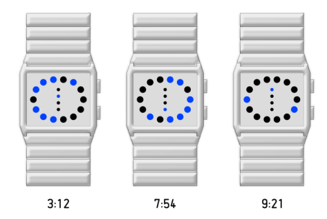 symmetry_watch_inverts_time_times