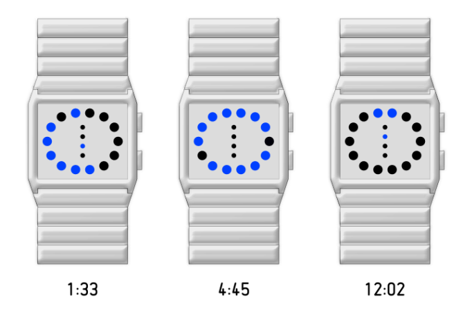 symmetry_watch_inverts_time_time_examples