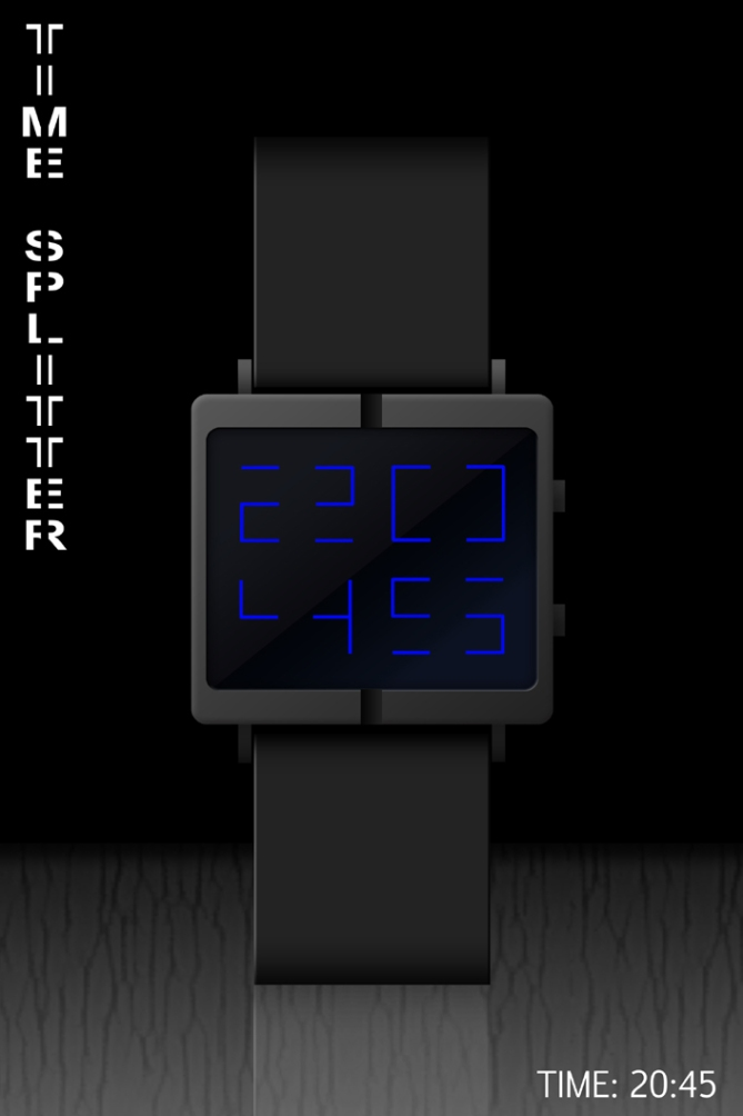 time_splitter_cuts_time_in_two_blue