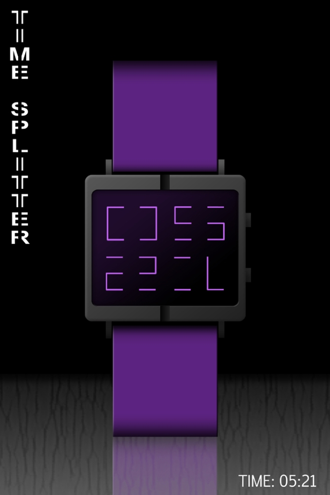 time_splitter_cuts_time_in_two_purple