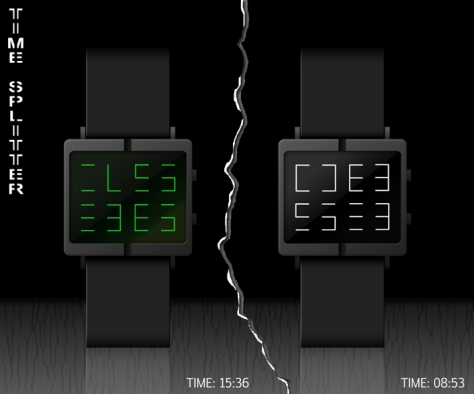 time_splitter_cuts_time_in_two_silver_gold