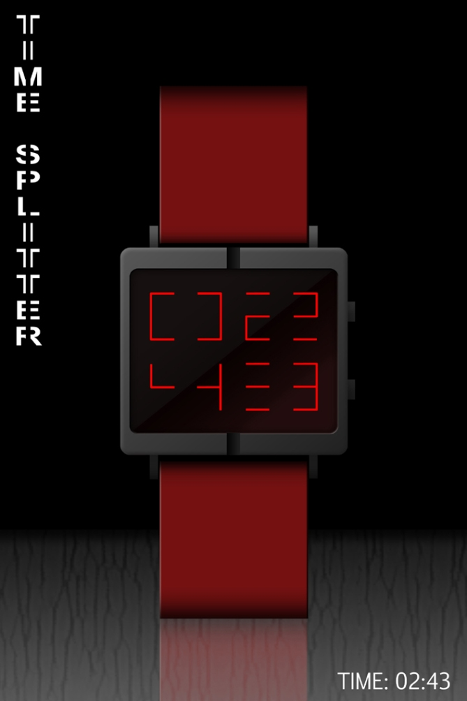 time_splitter_cuts_time_in_two_red