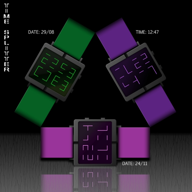 time_splitter_cuts_time_in_two_colors