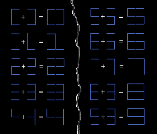 time_splitter_cuts_time_in_two_digits