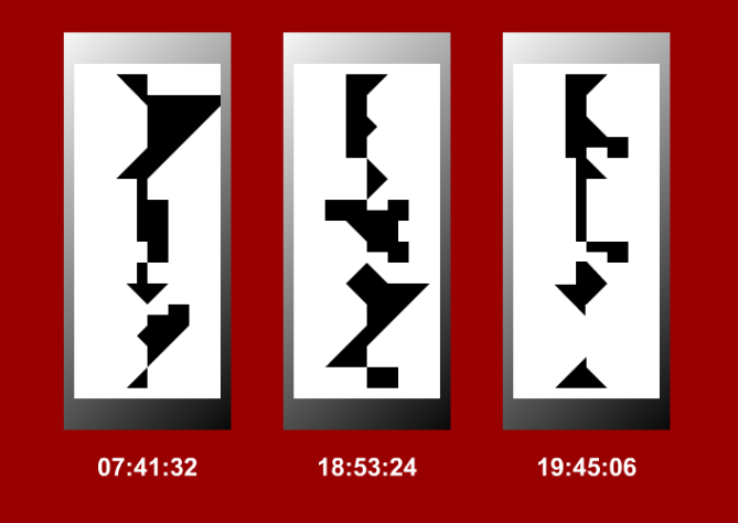 watch_that_shows_time_between_the_numbers_spaces