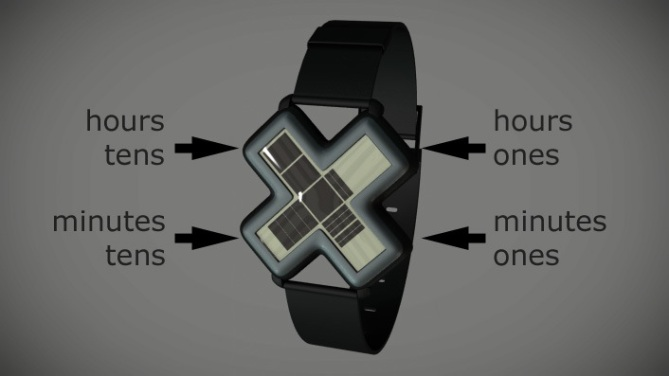 x_watch_design_marks_the_time_overview