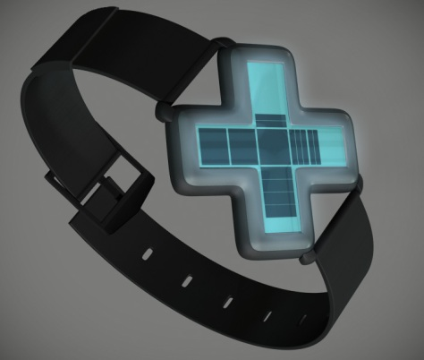 x_watch_design_marks_the_time_backlight_on