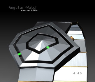 1-Angular-Watch-LCD