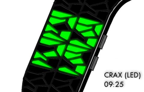 CRAX_LED_0925