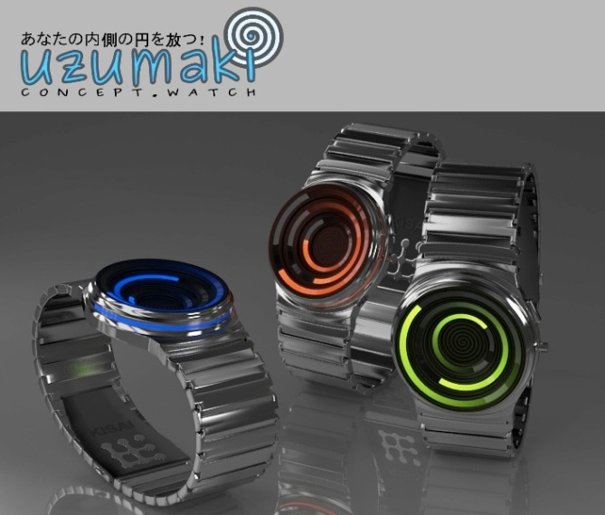 kisai_uzumaki_analog_watch_from_tokyoflash_japan_concept