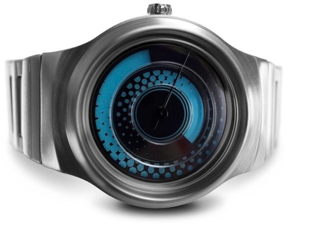 kisai_uzumaki_analog_watch_from_tokyoflash_japan_silver_blue