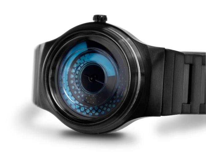 kisai_uzumaki_analog_watch_from_tokyoflash_japan_black_blue