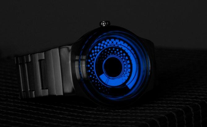 kisai_uzumaki_analog_watch_from_tokyoflash_japan_el_backlight