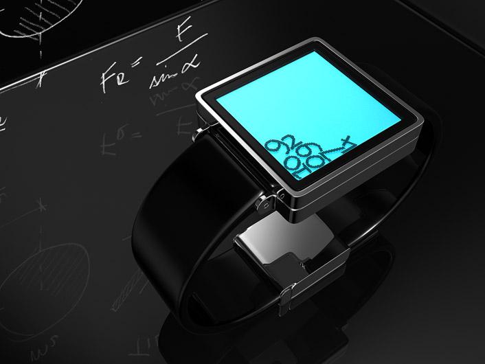 Дизайнерские наручные часы купить в интернет-магазине