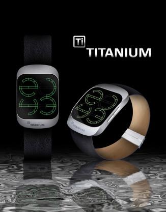 titanium1