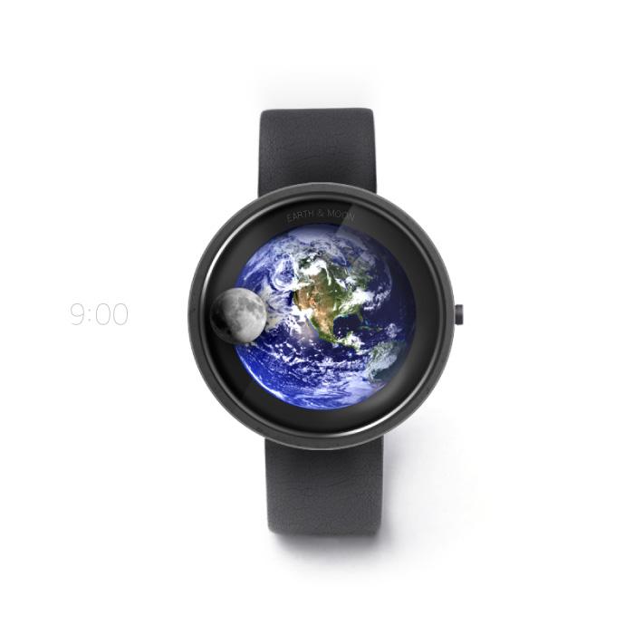 watch_01