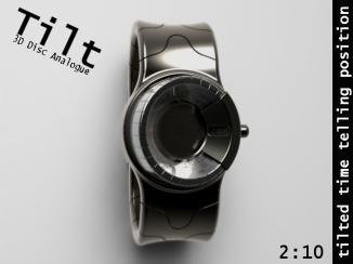 Tilt 001