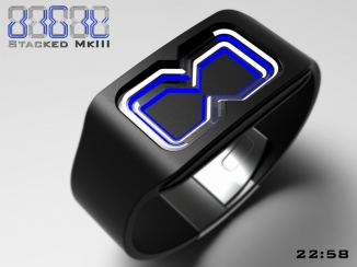 Digit Stacked MkIII 01