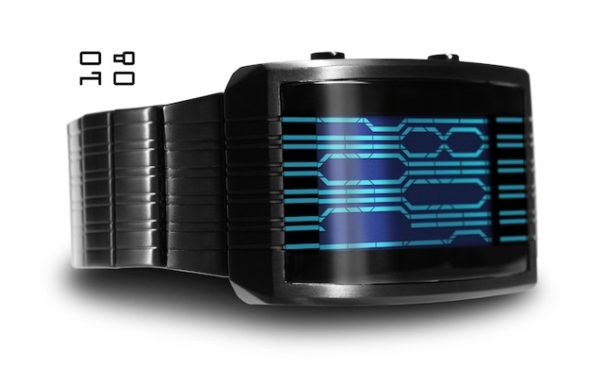 kisai_online_lcd_watch_with_accelerometer_from_tokyoflash_japan_black_blue