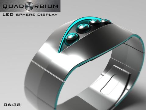 Quadorbium 05