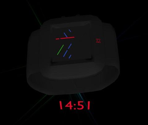 Rune-Watch-06