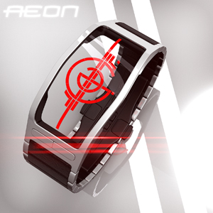 sam-jerichow-aeon-00-preview