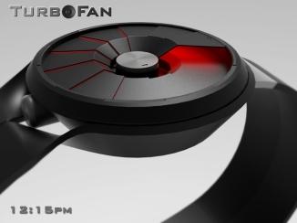 Turbofan 04