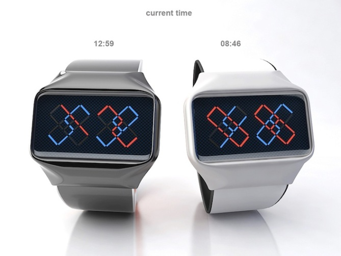 watch_design_with_intersecting_digits_black_white