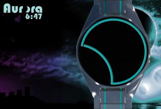 aurora_1