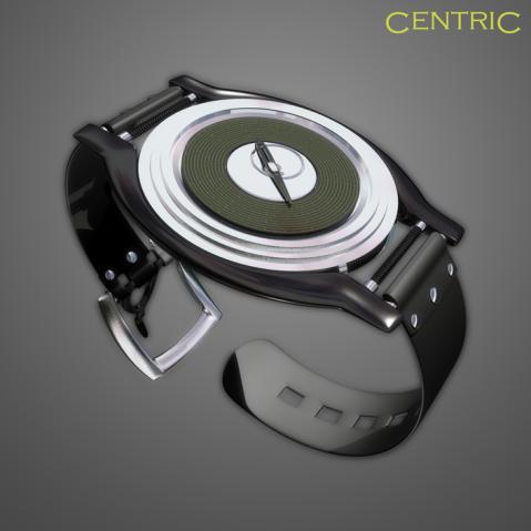 centric_1