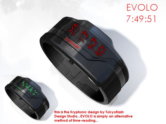 evolo_3