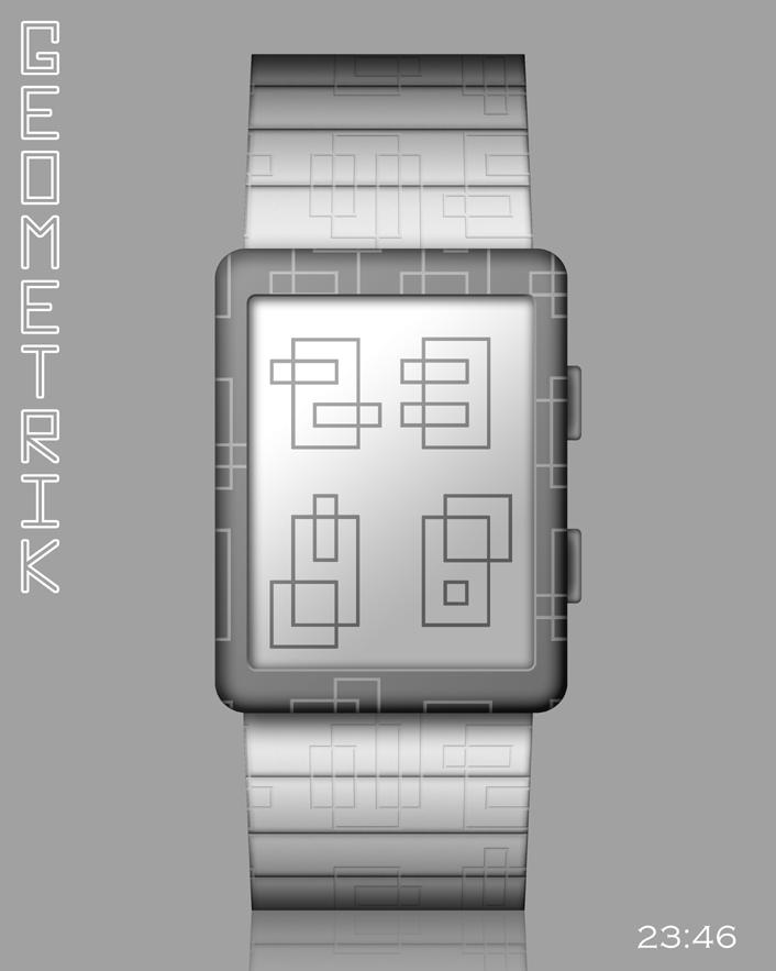 geometrik_10